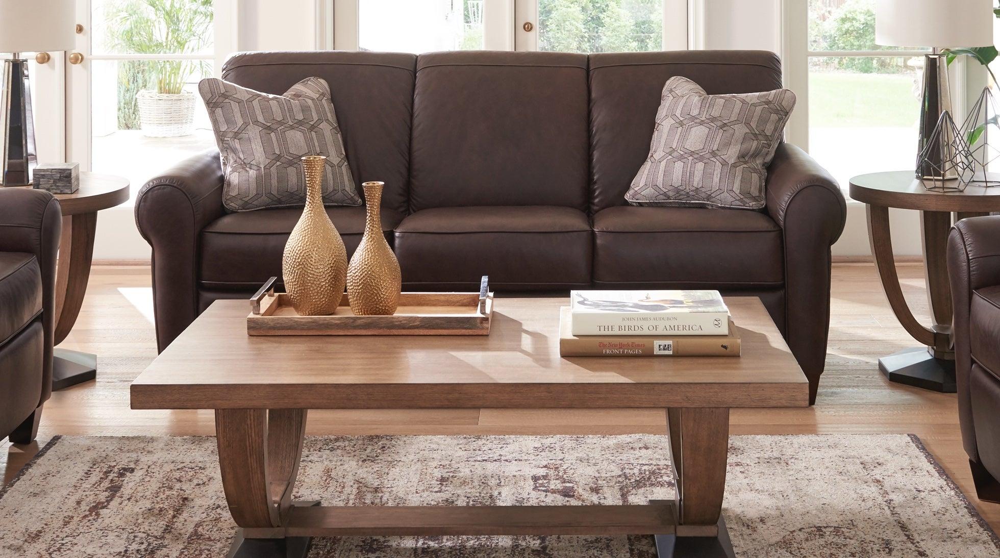 Enjoyable Duo Reclining Sofa Duo Duo La Z Boy Inc Sofas Makenna Duo Evergreenethics Interior Chair Design Evergreenethicsorg
