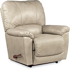 Tyler Reclina-Way® Recliner