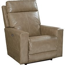 Jax PowerReclineXRw™ Reclina-Way® Recliner