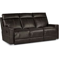 Jax La-Z-Time® Full Reclining Sofa
