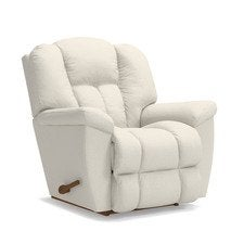 Sillón reclinable Maverick Reclina-Rocker®