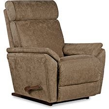 Beckett Reclina-Rocker® Recliner