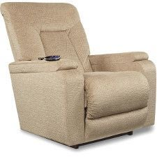 Intermission PowerReclineXR+® Reclina-Rocker® Recliner