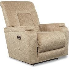 Intermission PowerReclineXR® Reclina-Rocker® Recliner
