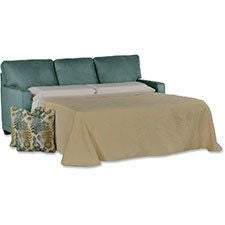 Kennedy Premier Supreme Comfort™ Queen Sleep Sofa