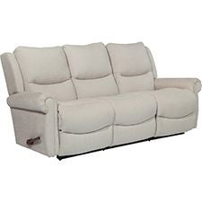 Duncan Reclina-Way® Full Reclining Sofa