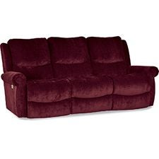 Duncan PowerReclineXRw™ Full Reclining Sofa