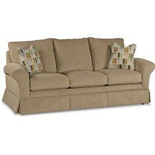 Blair Premier Supreme Comfort™ Queen Sleep Sofa