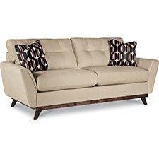 Rave Premier Sofa