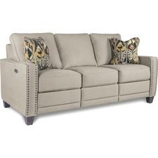Makenna duo™ Reclining Sofa
