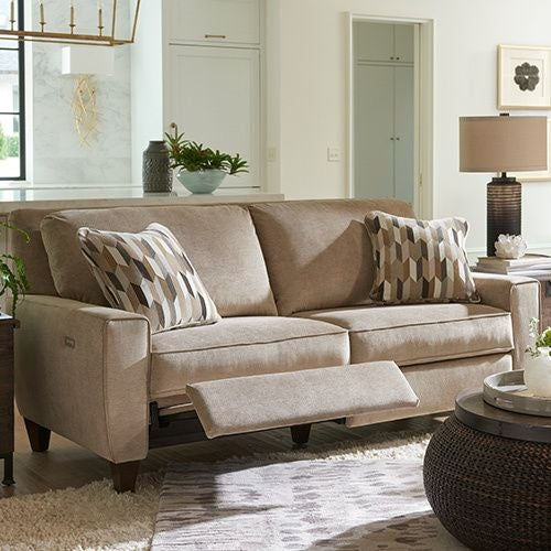 Edie Duo 174 Reclining 2 Seat Sofa