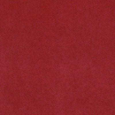 Andromeda Cranberry