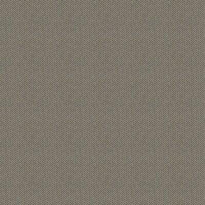 Classical Granite