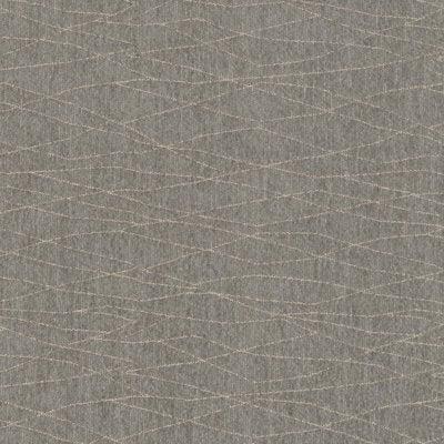 Saxon Cement