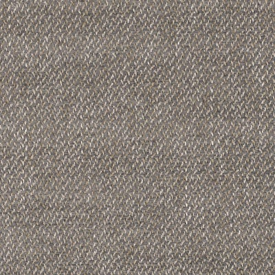 Vermont Granite