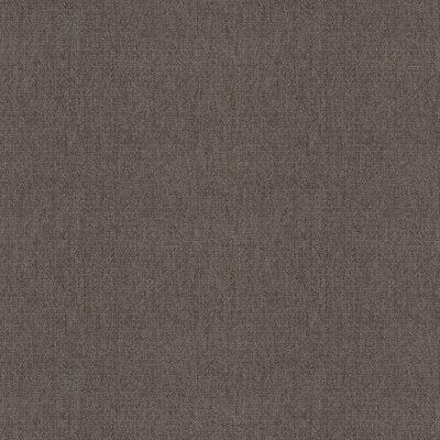 Caprice Granite