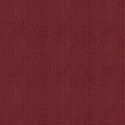 i-Cascade Sangria
