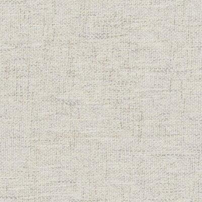 Ollie Parchment