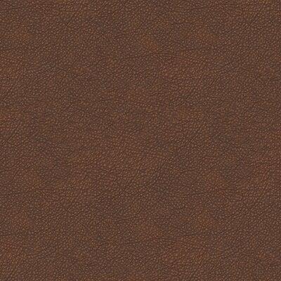 Montana Dark Brown
