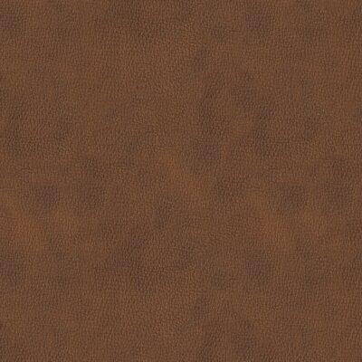 Titan Cinnamon