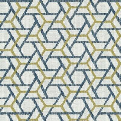 Polygon Lapis