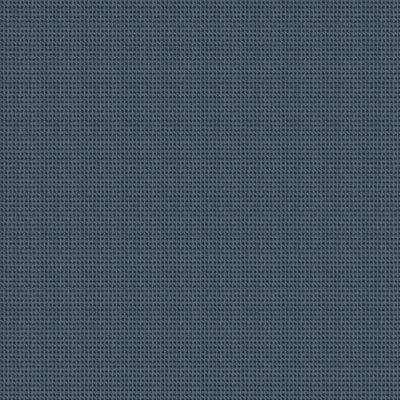 i-Paradox Sapphire