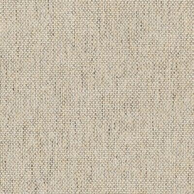 i-Portwood Wheat