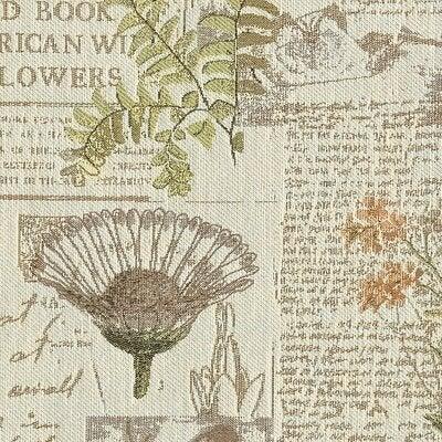 i-Botanique Vintage