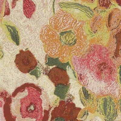 Van Gogh Primrose