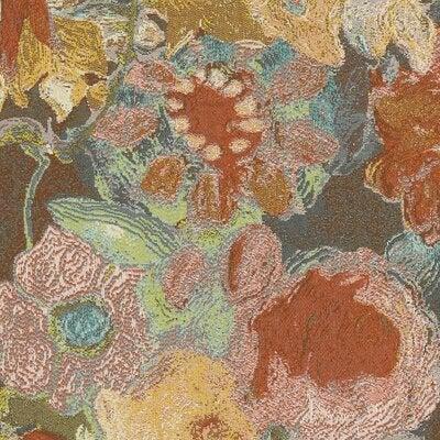 Van Gogh Harvest