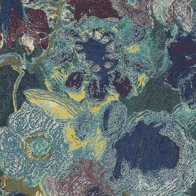 Van Gogh Amethyst
