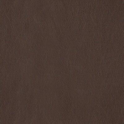 Natural TT Dark Brown