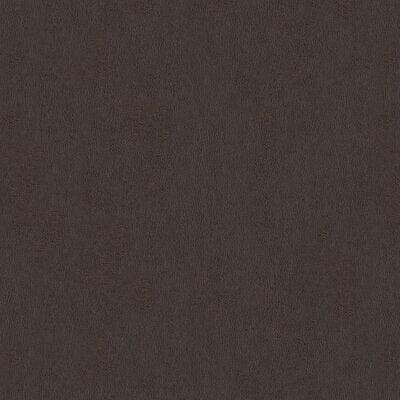 Harrisburg Dark brown