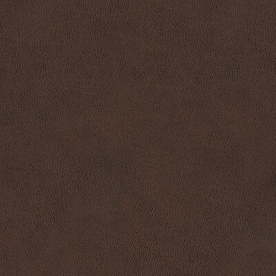 Diesel Dark Brown