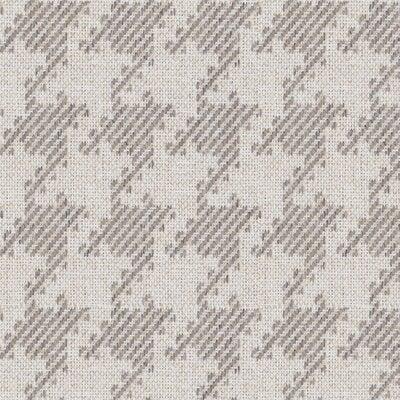 Clemson Grey
