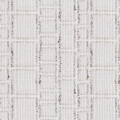 Tweed Maze Stone