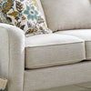 480760_Cushion-Options : Standard Cushion