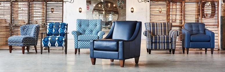 Chair Beds & Sleeper Chairs | La-Z-Boy