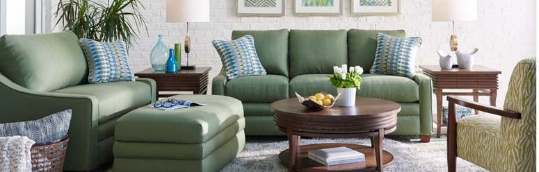 Living Room Furniture: Chairs & Couches | La-Z-Boy