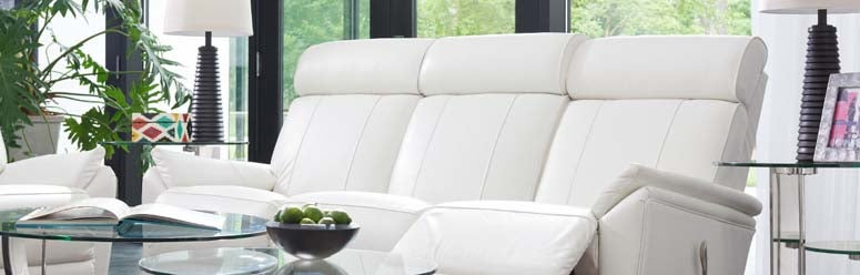 Contemporary Furniture Sofas Chairs LaZBoy - Contemporary furniture pictures