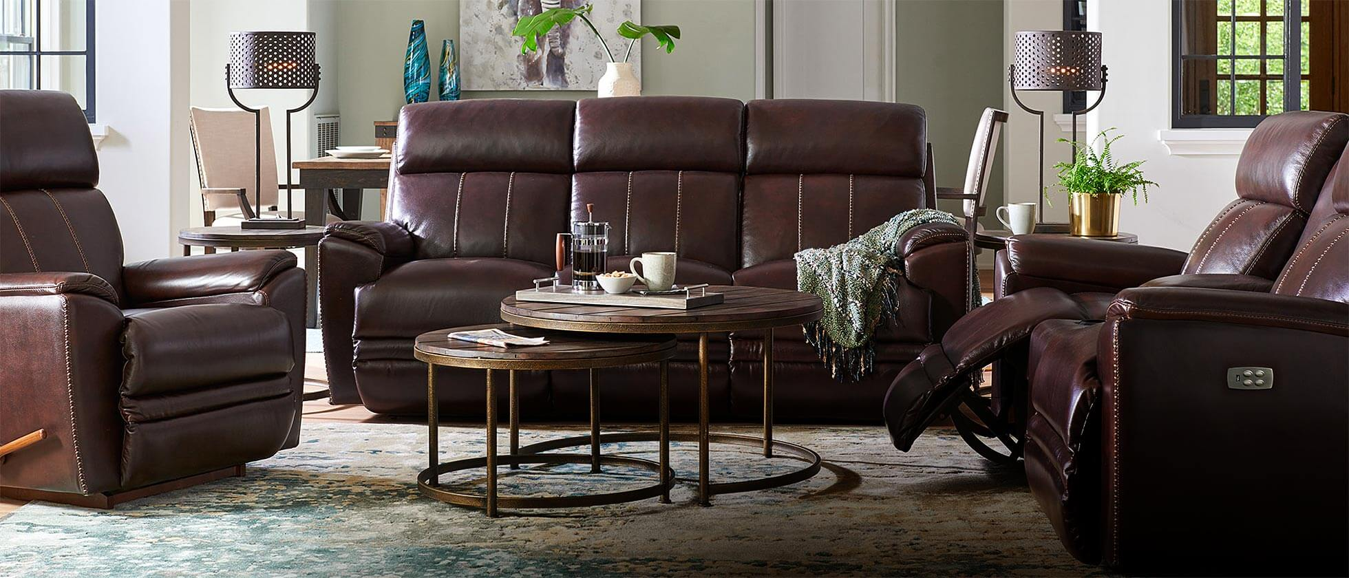 f2e8c90c67b7 Home Furniture  Living Room   Bedroom Furniture