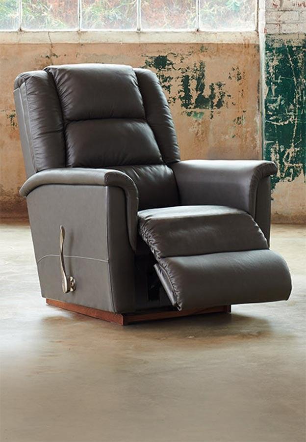 Home Furniture Living Room Amp Bedroom Furniture La Z Boy
