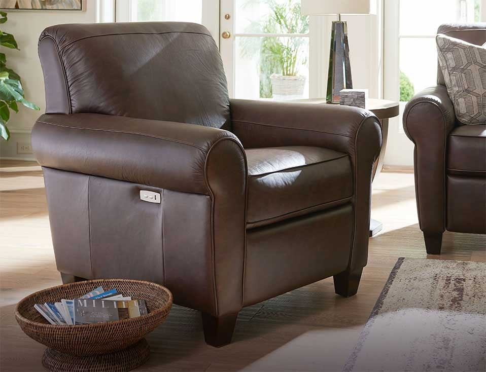 Shop duo Reclining Furniture