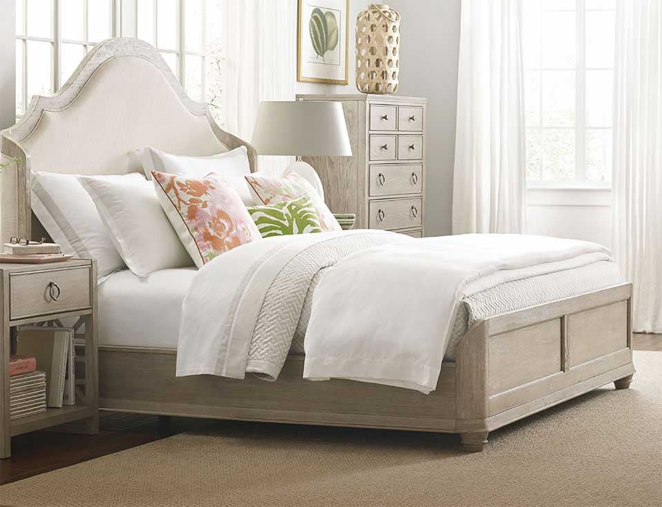 Shop Bedroom sets