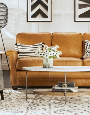 Shop Accent Seating