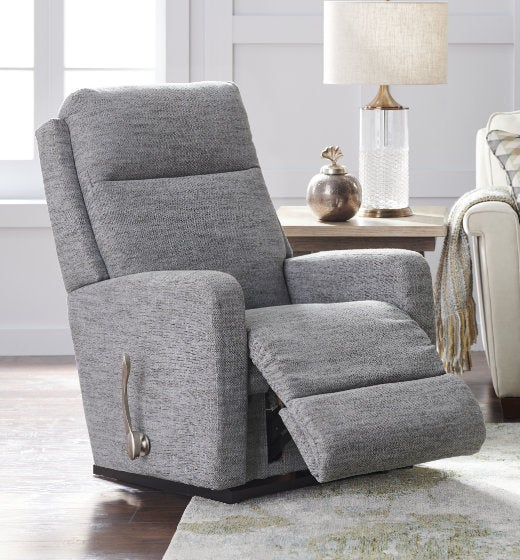 Shop Recliner Fit