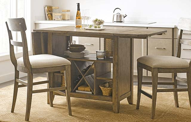 Cheap Dining Room Sets Houston Tx County Hospitals In California