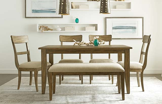 Kitchen & Dining Collection