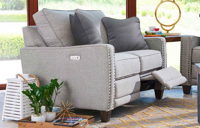 Astounding Recliner Fit La Z Boy Beatyapartments Chair Design Images Beatyapartmentscom