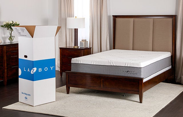Home Furniture Living Room Bedroom Furniture La Z Boy